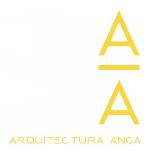 Logo cuadrado amarillo