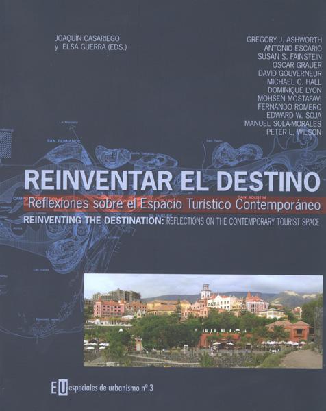 Pages. Tienda. EU 3. 2005