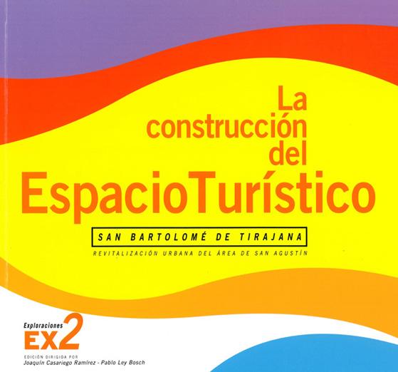 Pages. Tienda. Ex2. 2002