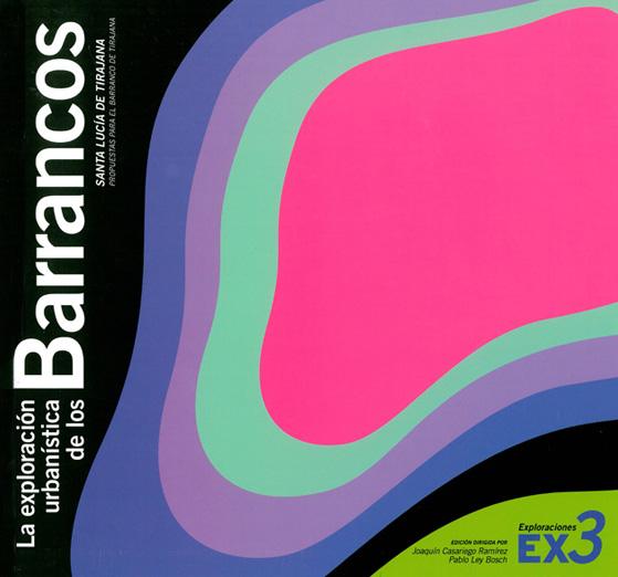Pages. Tienda. Ex3. 2003