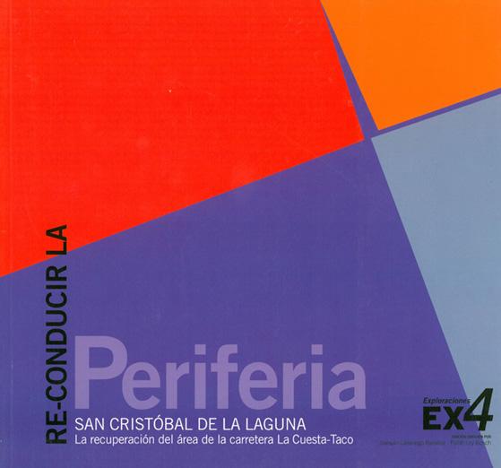 Pages. Tienda. Ex4. 2004