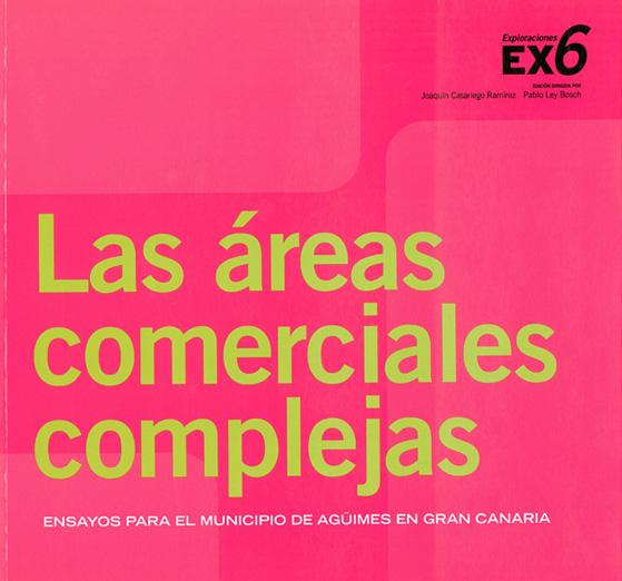 Pages. Tienda.Ex6.2006