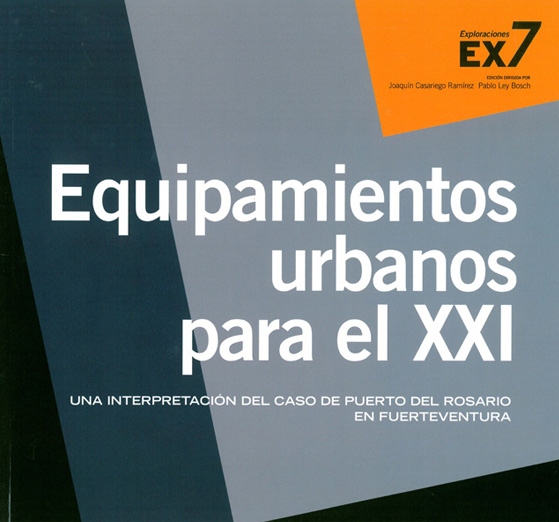 Pages. Tiendas. Ex7. 2007