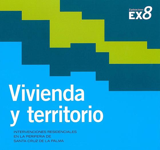 Pages. Tienda. Ex8. 2008