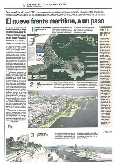 Pages.EST.Notice 2009-05-28_canarias7