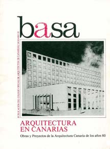 Pages.S-Obra 1983-1