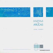 Pages.S-Obra 1987-1