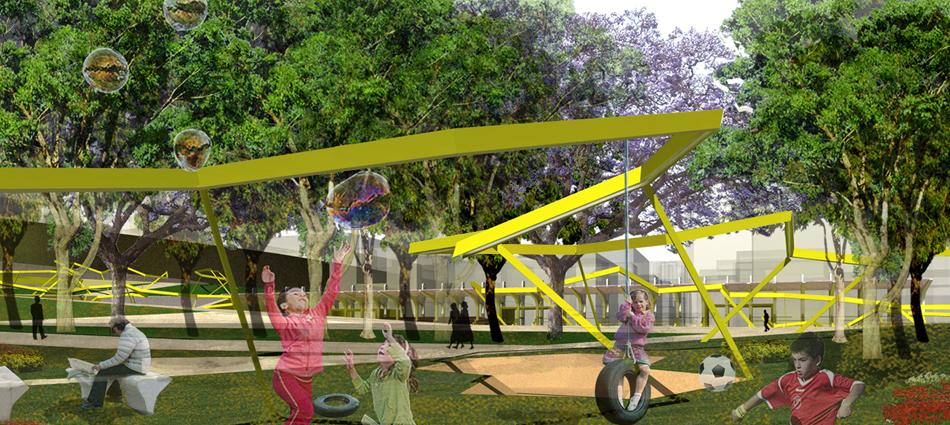 EEstadioInsular.ParqueUrbano_4