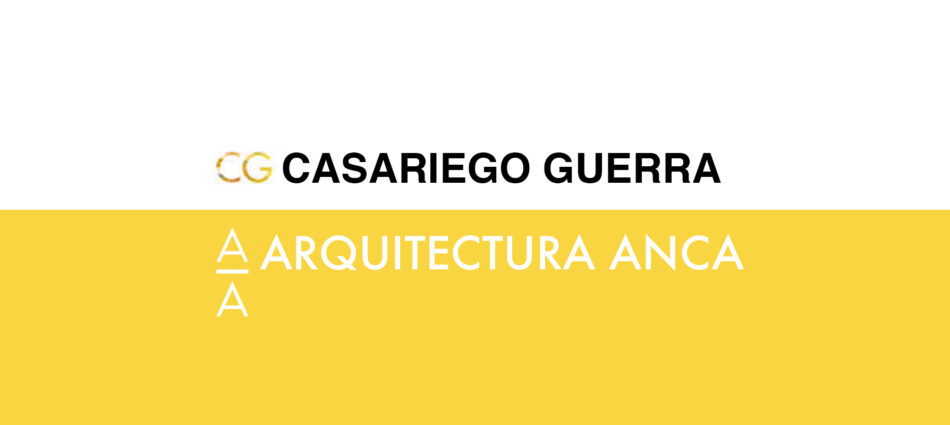 CG-ARQUITECTURA ANCA